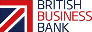 British Business Bank - MidlandsEngineInvestmentFund