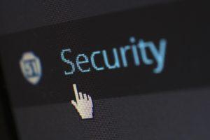 General-Data-Protection-Regulation-GDPR