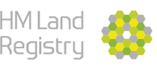 HM Land Registry - compare the conveyancer