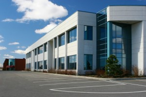 service charge clauses in commercial lease