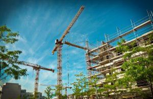 Hackitt Review into building regulations