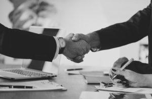 corporate directors ban