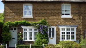 Do I need to register a lease?