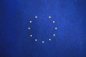 EU Trade Marks