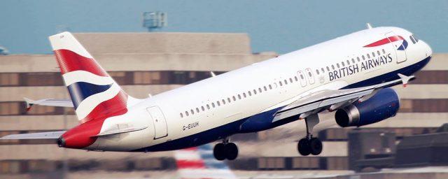 british airways gdpr fines