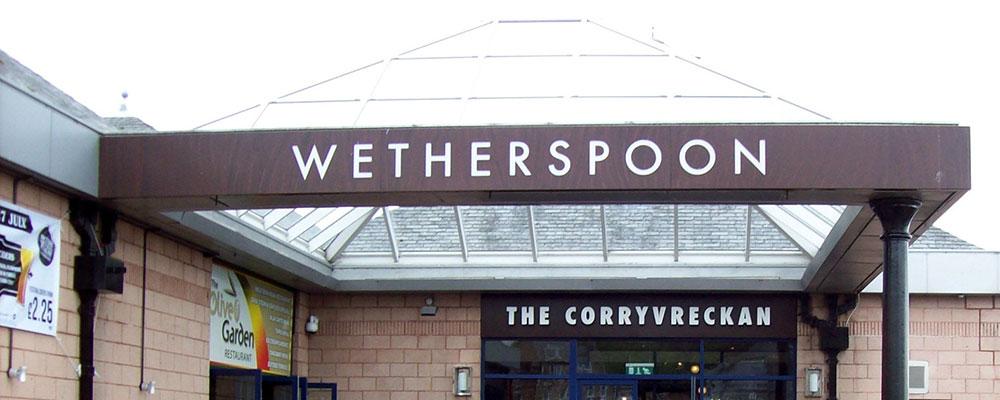 brexit wetherspoons