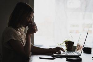 covid-19 employee mental health