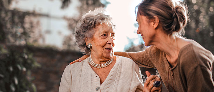 lasting powers of attorney guide