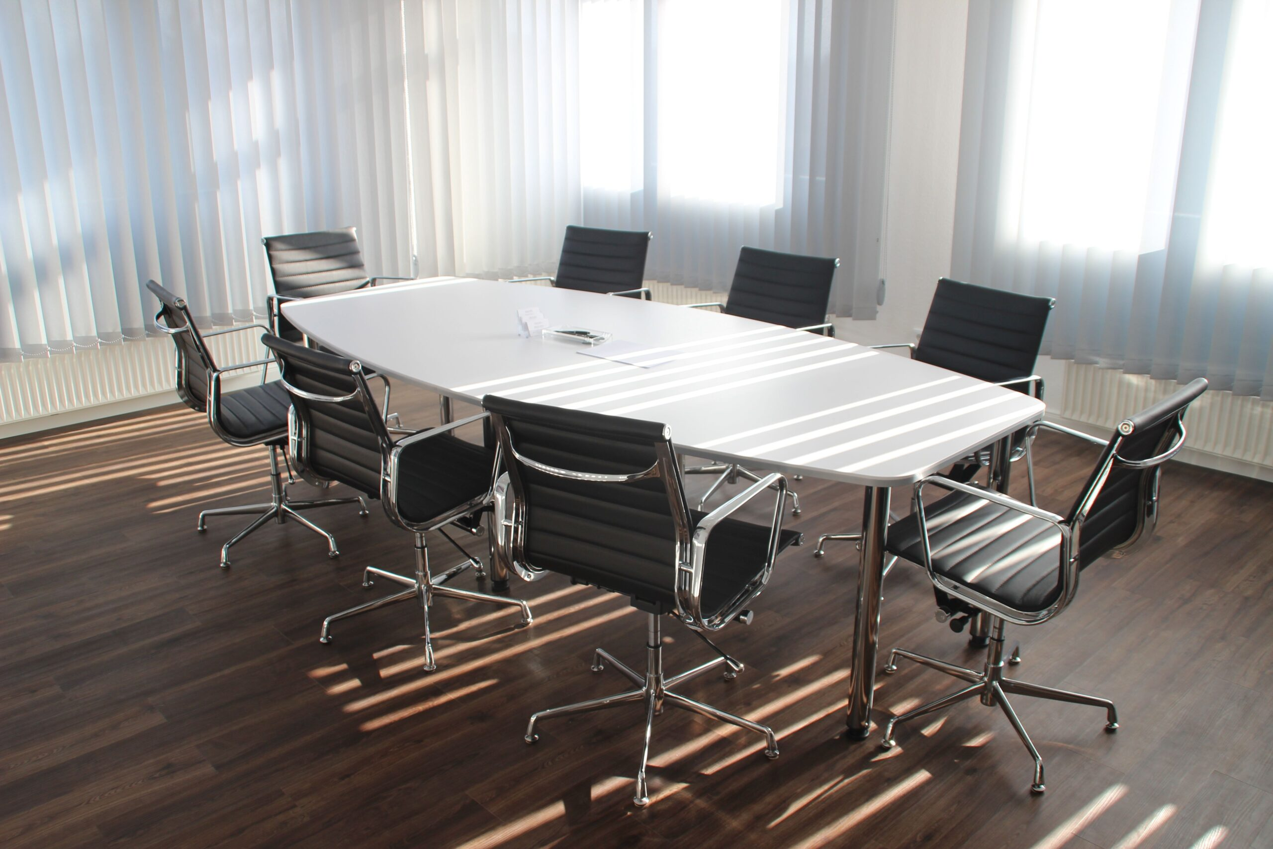 boardroom-business-owners